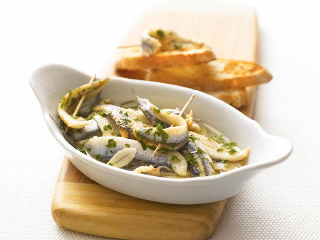 anchous