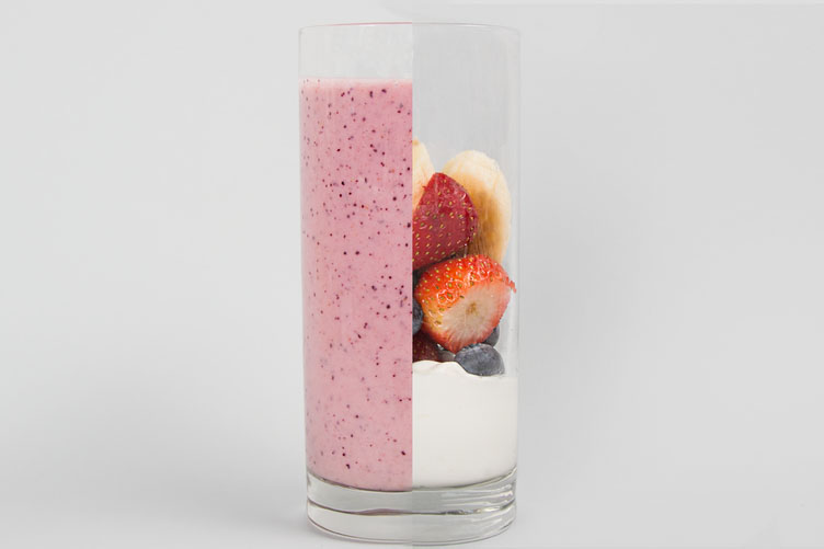 fruktovo_yogurtny_smuzi
