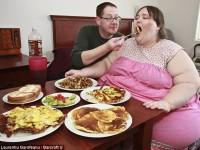 Что такое «лишний вес» и как к нему относиться?