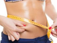 7 лучших упражнений, чтобы избавится от жира в нижней части живота