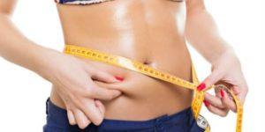Дыхательная упражнения для похудения марина корпан видео