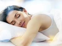 Норма сна и как сон меняется с возрастом