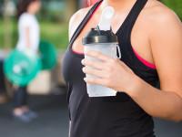 Гид по пищевым добавкам для женщин