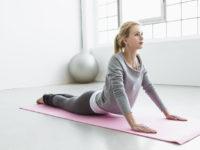 Как похудеть с помощью йоги: лучшие асаны и советы для занятий дома