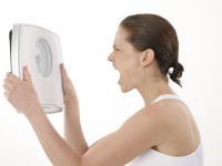 Задай вопрос диетологу: Здоровый способ набрать вес