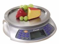 Как посчитать необходимое количество калорий для похудения, набора массы или сохранения веса