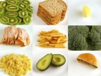 Фитнесс за пределами цифр: нужно ли считать калории?