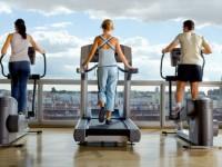 Как заниматься на эллиптическом тренажере чтобы похудеть
