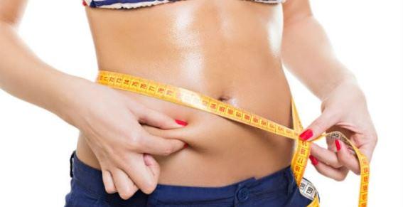 Как убрать жир с живота за неделю самое эффективное упражнение для поперечной мышцы пресса