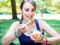 Низкогликемическая диета – план, механизм действия и преимущества