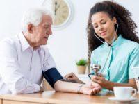 6 простых способов как понизить давление в домашних условиях