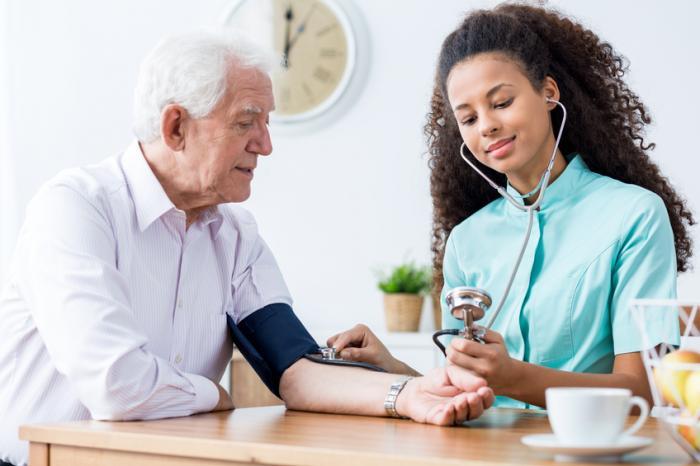 Как понизить давление в домашних условиях без таблеток: чем можно нормализовать повышенное давление дома