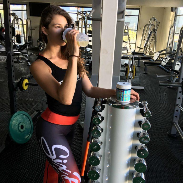 помогают ли жиросжигатели похудеть без тренировок