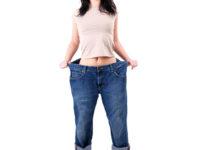 51 способ с чего начать похудение прямо сейчас