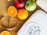 Топ-10 фруктов, которые можно есть при похудении