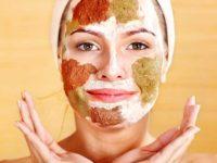 ТОП-15 масок для омоложения кожи лица из натуральных средств в домашних условиях