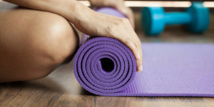 Йога для начинающих – основные позы в йоге и что нужно знать перед началом занятий